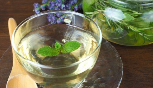 妊婦さんにおすすめの飲み物。おすすめのお茶や注意する飲み物まとめ