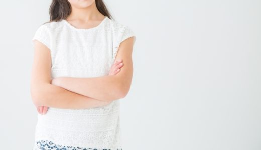 妊娠糖尿病になると将来の糖尿病のリスクが7倍という話は本当か?