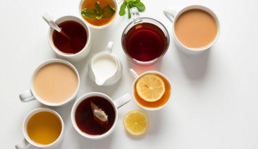 妊娠糖尿病の食事法をサポート!取り入れたいおすすめの飲み物6選
